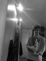 tenorsaxophones Avatar