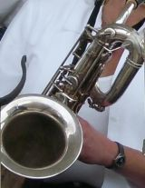saxophonegirls Avatar