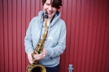 Jazzwomans Avatar