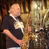 saxophonottos Avatar