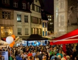 35. Jazzfestival Basel (CH)
