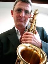 """Saxophon-Intensivkurs """"Akkorde und Improvisation  - wie geht das?"""""""