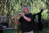 Saxophonworkshop auf Sardinien