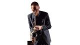 25. Schleswig-Holstein Saxofon Workshop 2018