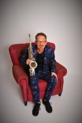 Schleswig Holstein Saxophon Workshop 2020