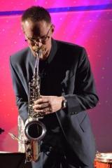 24.Schleswig-Holstein Saxophon Workshop 2017