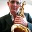 """Saxophon-Intensivkurs  """"Arrangieren für Bläser leicht gemacht"""""""