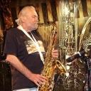 saxophonotto